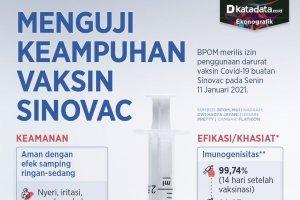 Infografik_Menguji keampuhan vaksin sinovac