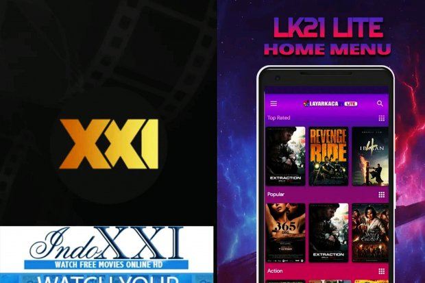 Nkcthi Full Movie Streaming Lk21 Dalam