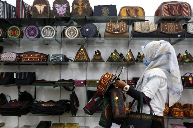Riset KoinWorks: 63,4% UMKM Pesimistis Bisnis Tumbuh Tahun Ini