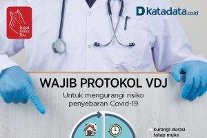 Poster_ProtokolKesehatanVDJ