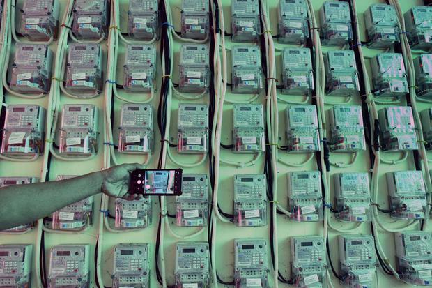 tagihan listrik, pln, listrik, tarif listrik