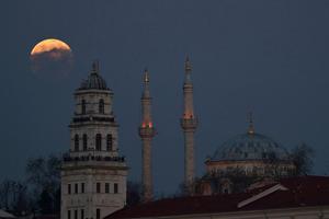 TURKEY-ENVIRONMENT
