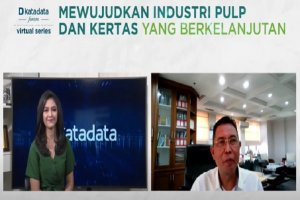 Webinar Ford Pulp and Paper