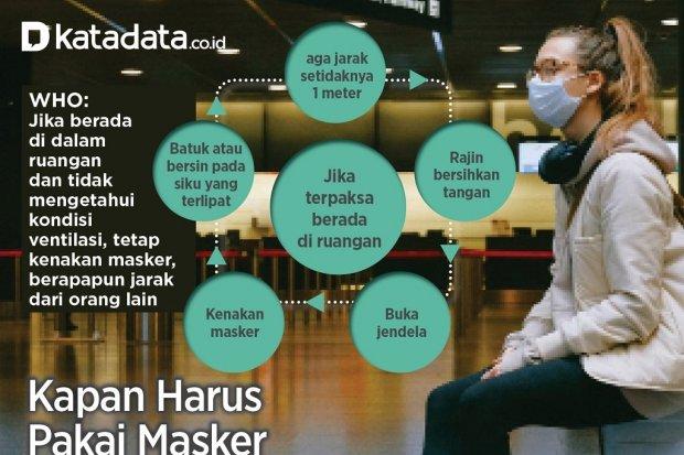 Poster_Masker