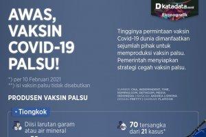 infografik_Awas vaksin covid-19 palsu