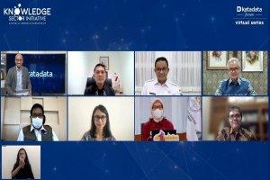 Knowledge Sector Initiative (KSI)