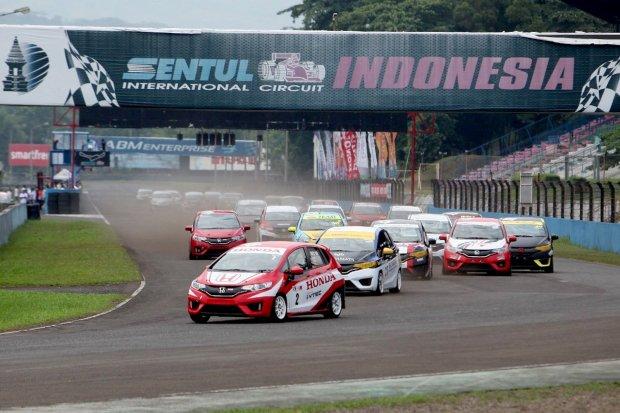 Kumpulan Berita Terkini di Indonesia - Otomotif Katadata.co.id