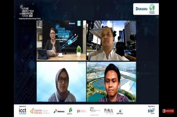 Indeks Berita Terkini Ekonomi dan Bisnis Indonesia ...