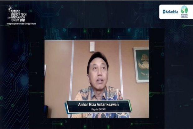 BERITA HARI INI: Kumpulan Berita Terbaru Hari ini ...