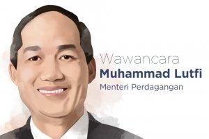 Muhammad Lutfi