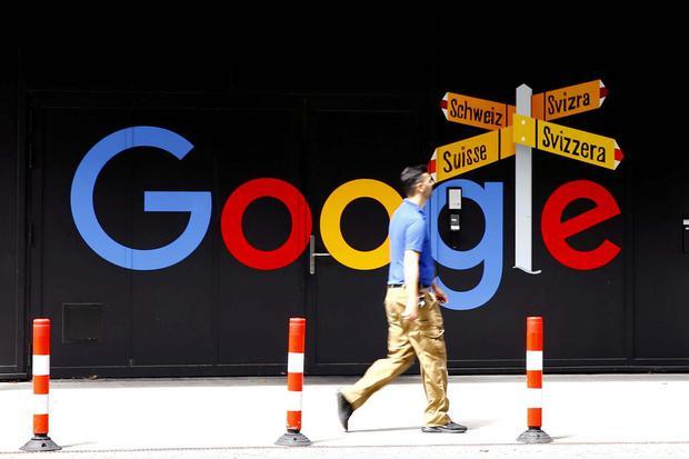 google, hidup abadi, teknologi anti-penuaan, terminator