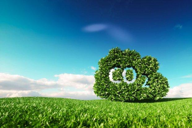 pltu, perdagangan karbon, emisi karbon, pembangkit listrik, gas rumah kaca, kementerian esdm