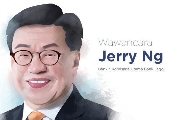 Jerry Ng
