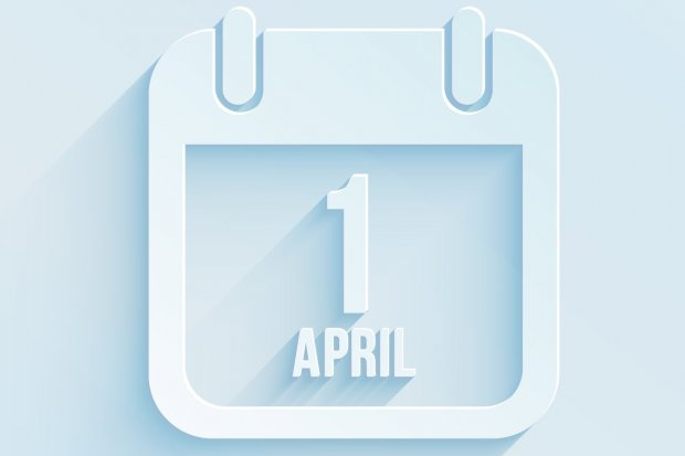 april mop, kejutan april, hoax april, prank april, prank, hoax, april fools day, 1 april