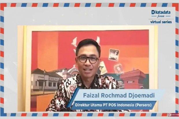 Rillis_pos indonesia (inklusi keuangan)