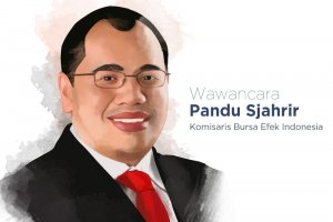 Pandu Sjahrir