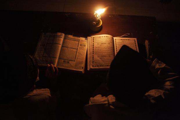 Kata Mutiara Pembangkit Motivasi Dikutip Dari Al Qur'an