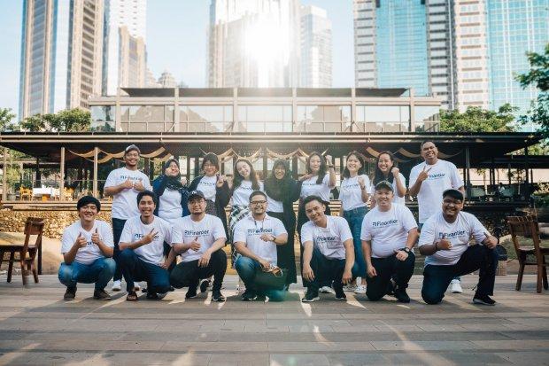 Finantier raises 7-figure USD to take its open finance solution to Philippines, Vietnam, Thailand