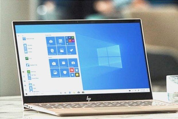 microsoft, Windows 11, microsoft office