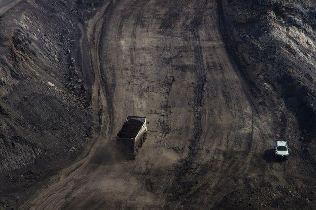 Harga Batu Bara Acuan Sentuh Level Tertinggi