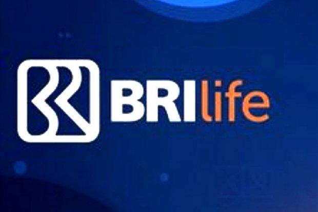 Logo BRI Life