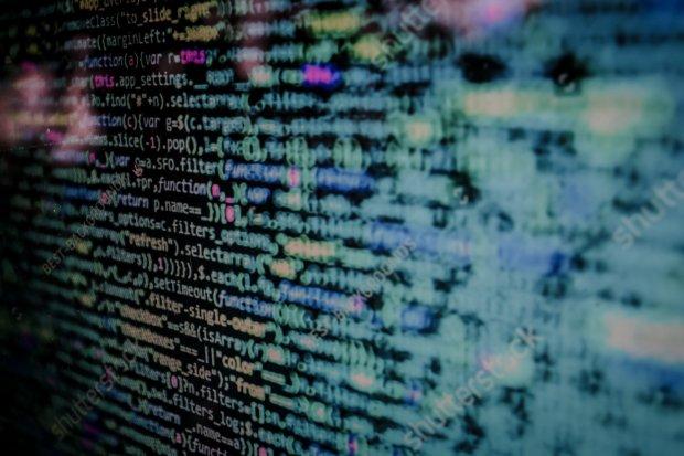 DPR, UU Pelindungan Data Pribadi, gojek, grab, pilpres 2024,