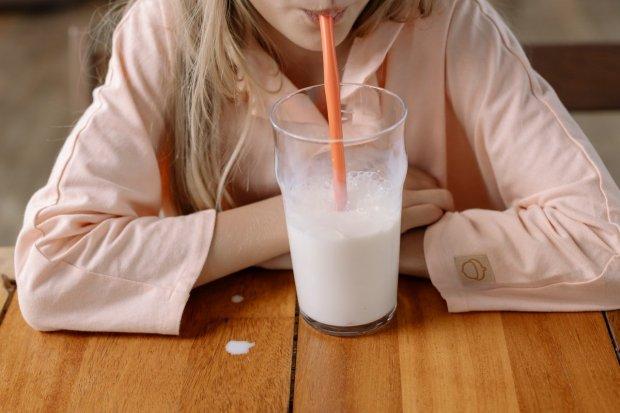 9 Manfaat Yogurt untuk Diet dan Pencernaan