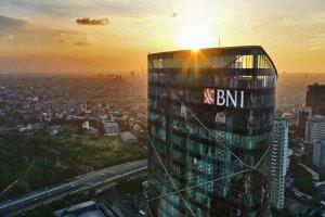 Gedung BNI