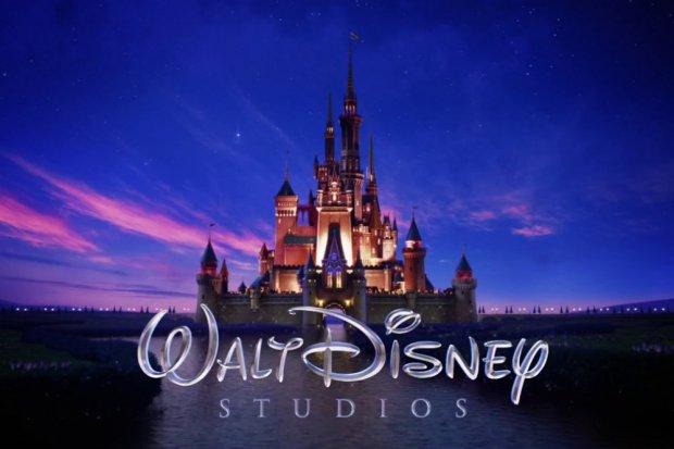 Film Disney Terbaru