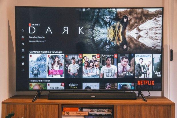 Nonton Film Indonesia di Akhir Pekan, Ini 15 Situs Streaming Legal