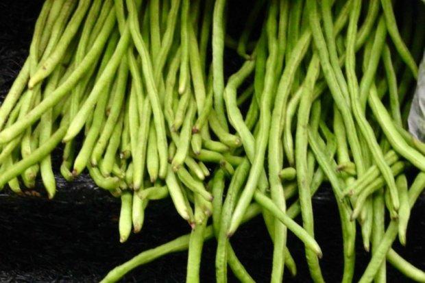 Manfaat kacang panjang bagi kesehatan
