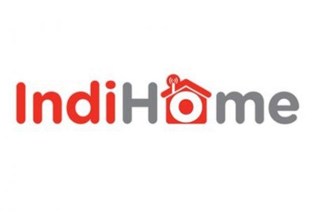 IndiHome, telkomsel, telkom