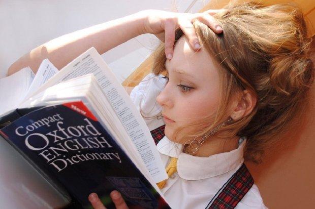 Mengenal Adjective, Bentuk Kata Sifat Dalam Bahasa Inggris