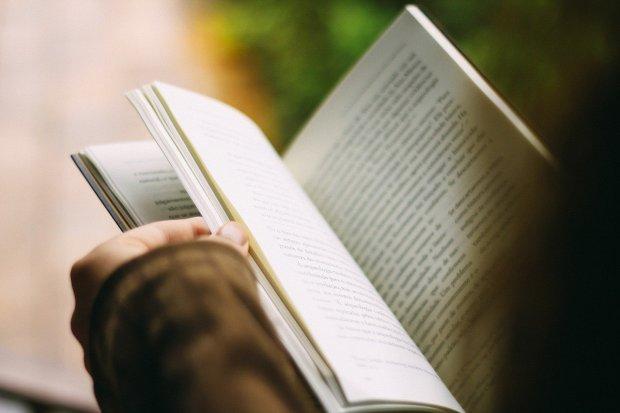 160 Kata-kata Bijak, Singkat, dan Bermakna Tentang Kehidupan