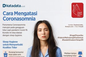 Infografik_Cara Mengatasi Coronasomnia