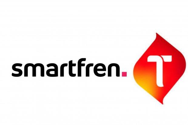Smartfren, Telkomsel, kominfo, 5g