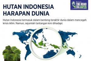 Infografik_Hutan Indonesia Harapan Dunia