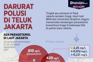 Infografik_Darurat polusi di teluk jakarta