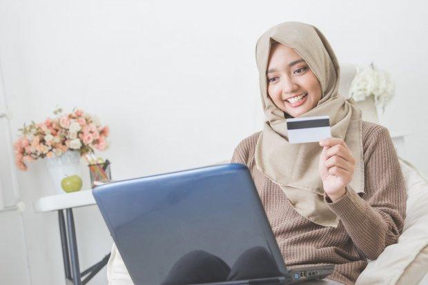 Kolaborasi Bersama untuk Berantas Pinjaman Online Ilegal