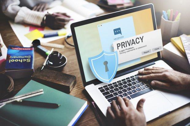 Mendorong Kesadaran Pentingnya Perlindungan Data Pribadi
