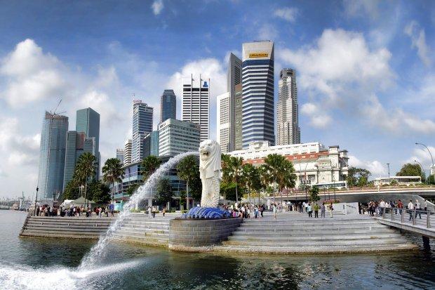 singapura, kebijakan moneter, pengetatan kebijakan moneter