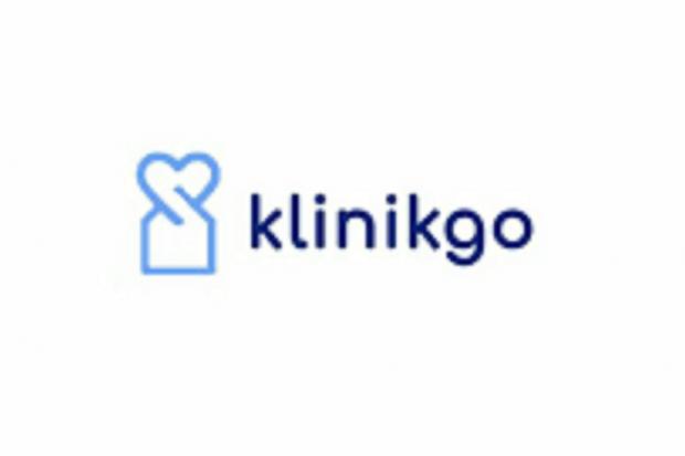 konglomerat, startup, investor, investasi, KlinikGo