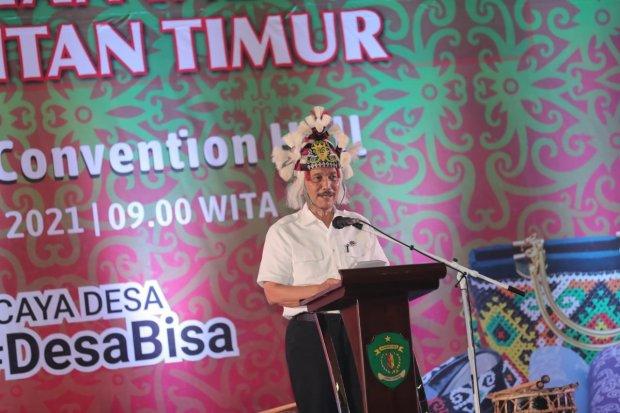 Covid-19, Luhut, Jokowi