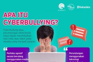 Infografik_Apa Itu Cyberbullying?
