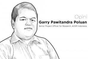 Garry Pawitandra Poluan