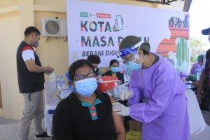 Artikel_Percepatan Digitalisasi UMKM di Kota Kecil dengan Vaksinasi