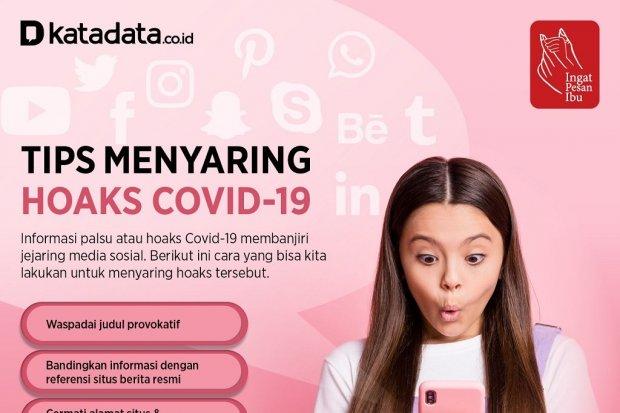 Infografik_Tips Menyaring Hoaks Covid-19