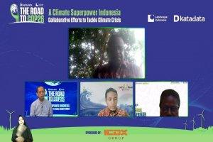 Transfer Fiskal Berbasis Ekologi Dukung Budidaya Kakao Papua