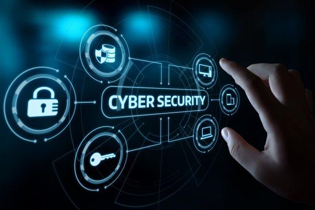 Artikel_Indonesia Rentan Serangan Siber, Perlindungan Data Pribadi Jadi Prioritas