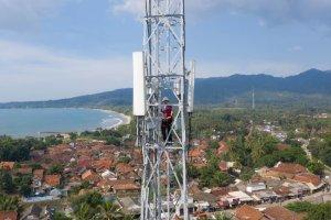 PT Dayamitra Telekomunikasi (Mitratel)